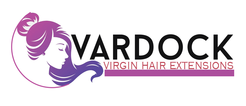 Vardockhair